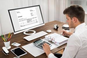licenciaturas en contabilidad