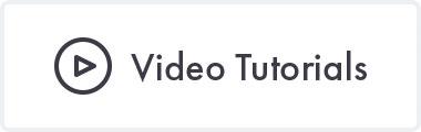Sober Video Tutorials