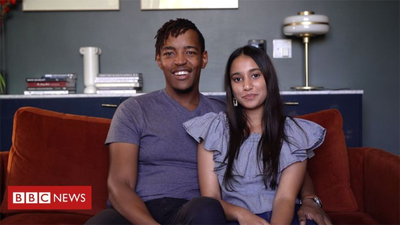Blasian dating in South Africa: 'Will my Asian family accept my black boyfriend?'
