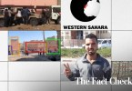Video contradicts Morocco's justification of a brutal beating in Western Sahara
