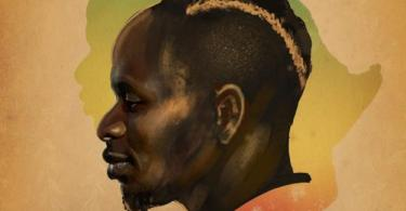 Sadio Mane: Made in Senegal