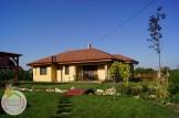kp.hu mefiterrán házak67