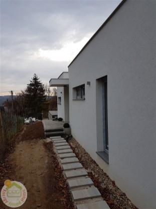EnergyFriendHome-és-Horizont-készház-építés-képek11