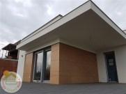 EnergyFriendHome-és-Horizont-készház-építés-képek13