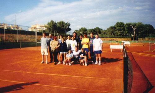 tenisz_kecskemet_ujhidy_tenisz_iskola_tenisz_oktatas_szavay_agnes
