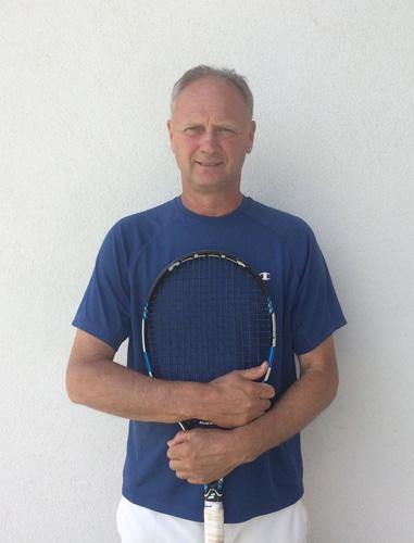 ujhidy_tenisz_kecskemet_teniszoktatas_ujhidy_zoltan