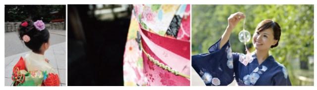 宇治市 美容室 髪美人の着付け 京阪宇治線の着付け(浴衣・着物)ができる美容室・ヘアサロンをお探しの方。ぜひ、宇治市の美容室 髪美人に。