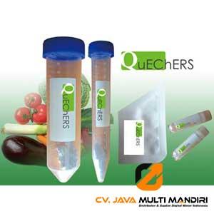 jual-alat-analisa-pestisida-QuEChERS
