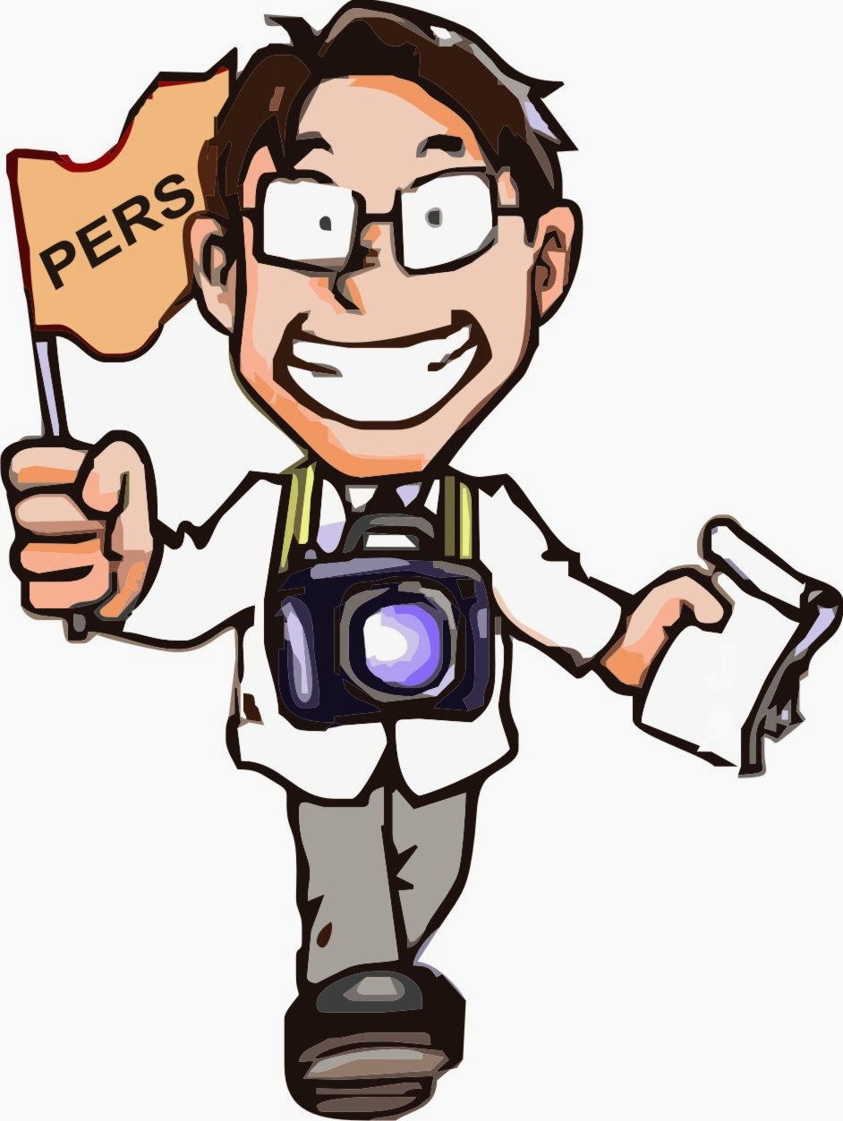 Tanggung Jawab Jurnalis  ujiansmacom
