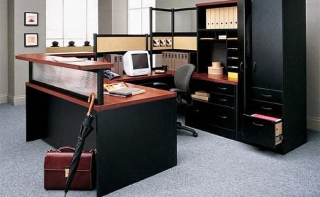 Sarana Dan Fasilitas Kantor Ujiansma