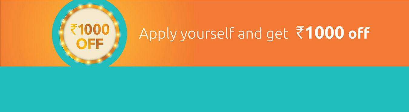 Yes Bank Personal Loan Apply Online