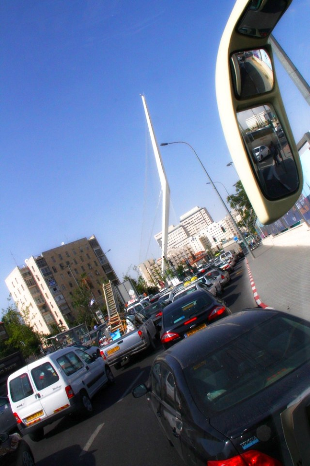 oo4 jerusalaim_bridge_9733