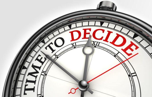 time-to-decide-p-com-135137331