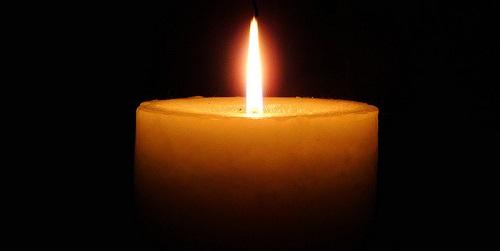 A tapuachi terrortámadás egyik áldozata, a 19 éves Jehuda Guetta belehalt sérüléseibe | Új Kelet online