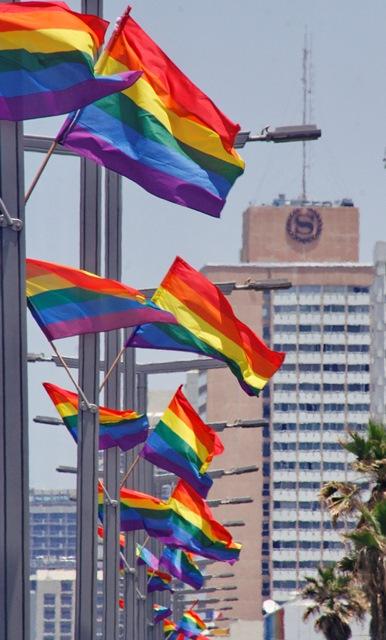 utcás zászlós