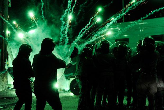 fireworks-green_1746653i