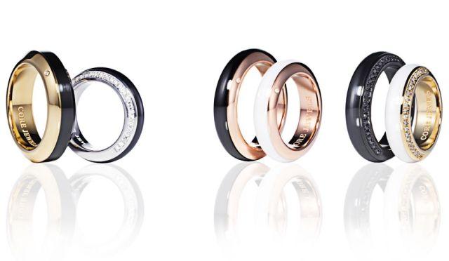 core-jewels-nfc