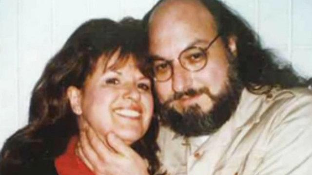 Pollard és Anne