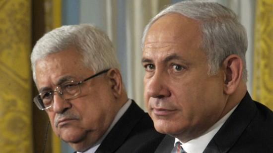 A zsidó állam 800 millió sékel kölcsönnel segíti a a koronavírus miatt bajba jutott Palesztin Hatóságot – a terror áldozatok szülei tiltakoznak