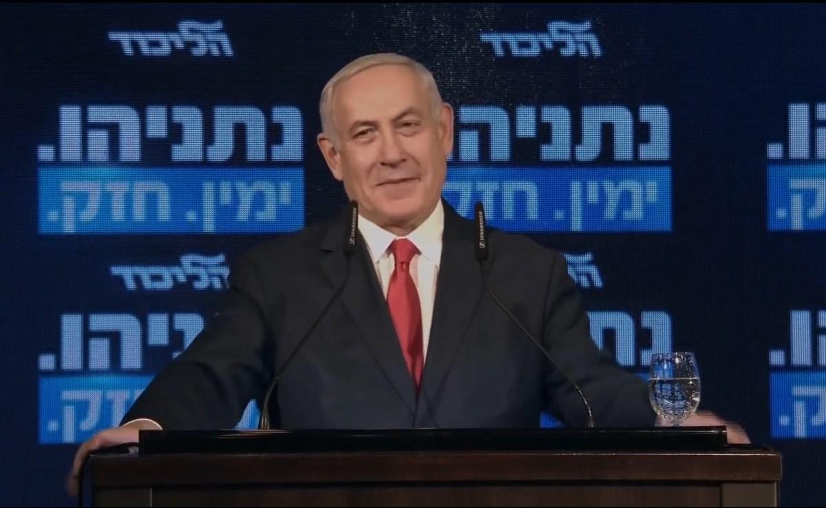 Riport: Kihasználva a politikai káoszt Netanjahu úgy döntött, hogy novemberben új választások lesznek