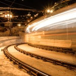 tram-corner-turn-tunnel-584391