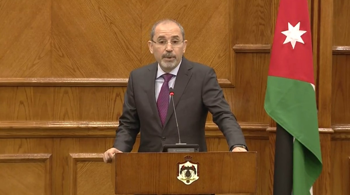 A jordán külügyminiszter közölte Pompeóval, országa ellenzi Izrael annektálási szándékát; Netanjahu szerint nincs veszélyben a békeszerződés a jordánokkal