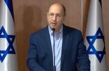 Niszenkorn: Ha enyhítenek az imákra vonatkozó korlátozásokon, a tiltakozásra vonatkozókra is alkalmazni fogják
