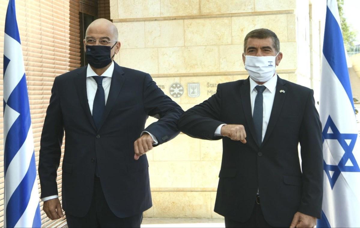 Askenázi: Netanjahu mindent megtesz, hogy ne kelljen elhagynia a miniszterelnöki rezidenciát – riport