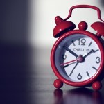alarm-clock-clock-time-minute-39900
