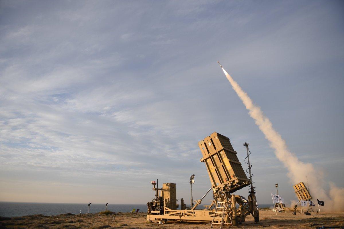 Tűzszünet extrákkal – mindkét fél győzelmet hirdetett | Új Kelet online