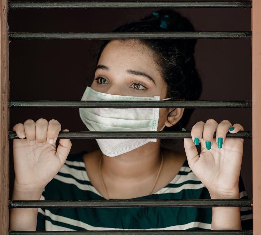 Éjféli gyors – az Egészségügyi Minisztérium kirekesztené az oltással nem rendelkezőket a társadalmi életből és a munkából