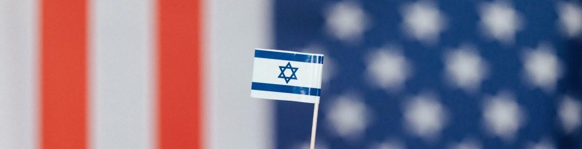Washington Post: Biden várhatóan Thomas Nidest nevezi ki izraeli nagykövetnek | Új Kelet online