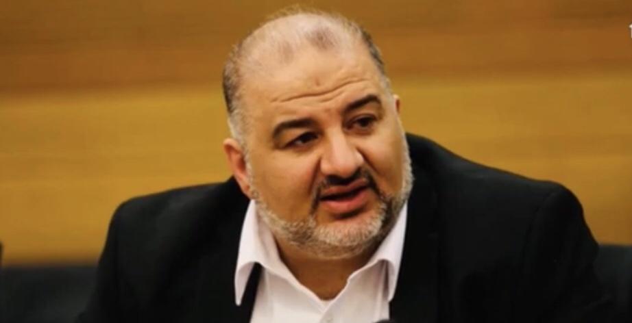 Reggeli gyors – Szmotrics szerint a kormányalakítás érdekében a Likud megpróbálja kikóserolni az iszlamista Ra'am pártot és vezetőjét