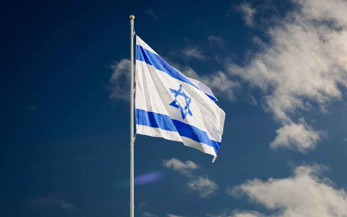Albert Bourla: a világ zsidósága mellett, óriási büszkeséggel tölt el Izrael | Új Kelet online