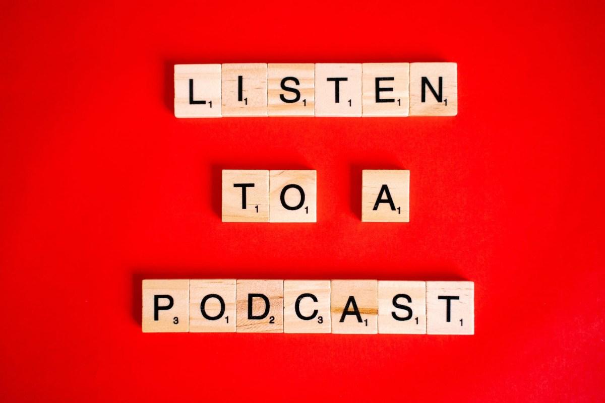 Új Kelet Live Podcast éjszakai hírek | Új Kelet online