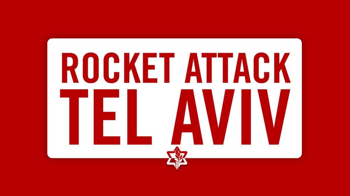 Éjfél: Tel Aviv második kör | Új Kelet online
