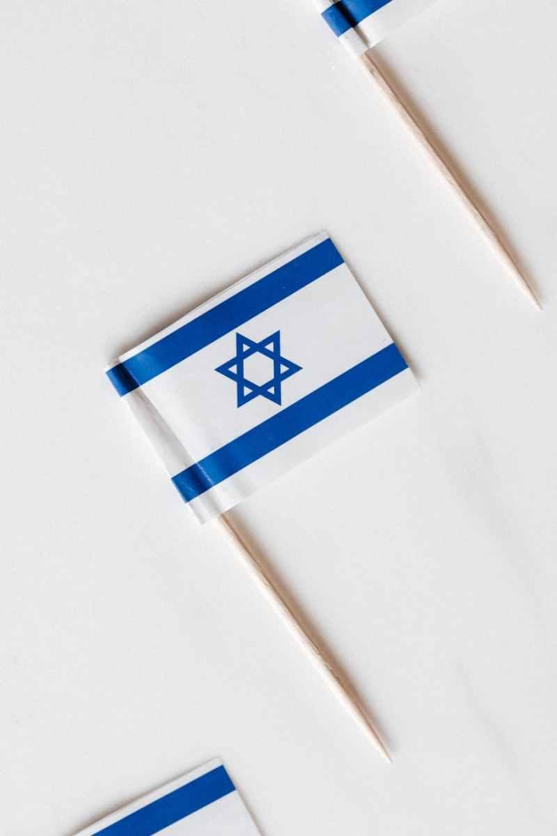 Ománi külügyminiszter: Nem mi leszünk a harmadik Öböl-állam, amely normalizálja kapcsolatait Izraellel | Új Kelet online
