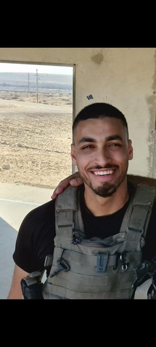 Smueli gyilkosa a Palesztin Iszlám Dzsihád terrorszervezet tagja | Új Kelet online