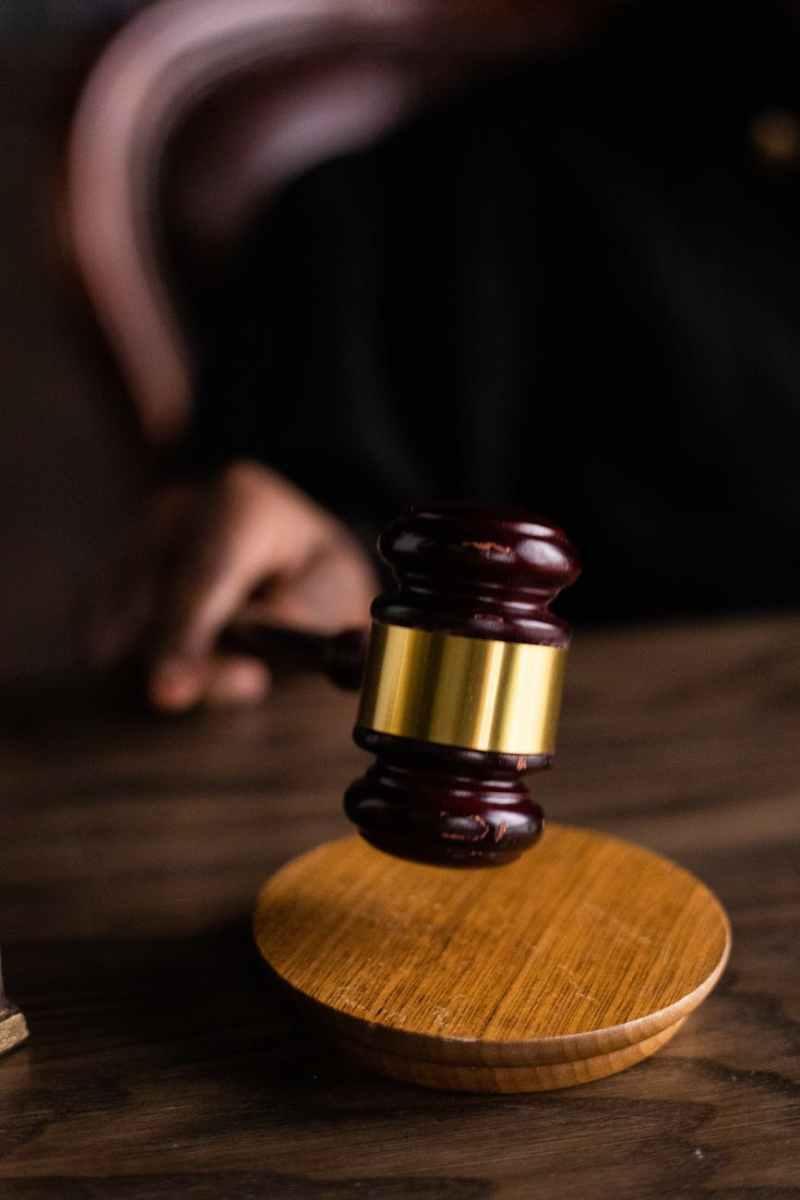 A hadsereg nyilvánosságra hozta, hogy egyik tisztjét börtönre ítélte 2017-ben egy palesztin nő megerőszakolásáért | Új Kelet online
