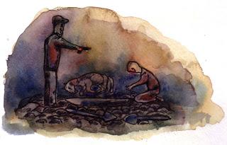 Kísérlet Örkény István feltámasztására