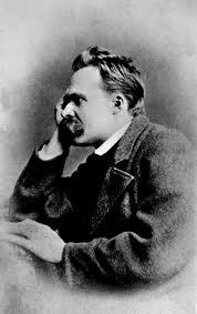 Nietzsche és a kereszténység