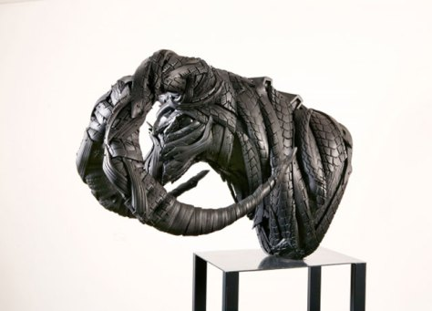 animals-made-from-tires-by-yong-ho-ji-17