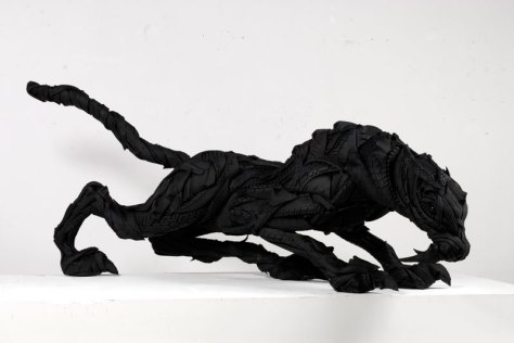 animals-made-from-tires-by-yong-ho-ji-13