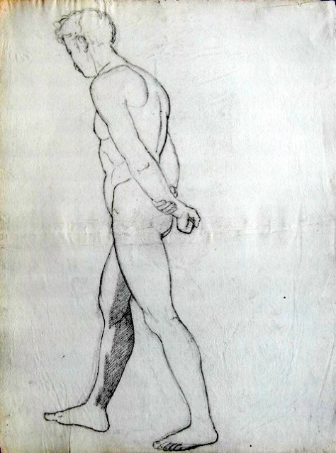 male-nude-french-19th-century-2
