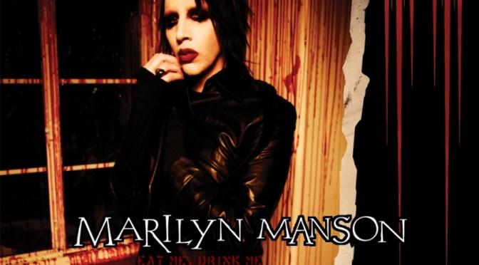 Dante tangában – a horrortól a Manson-trilógiáig I.