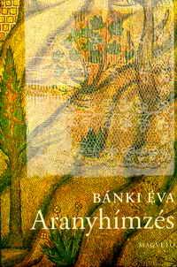 aranyhimzes