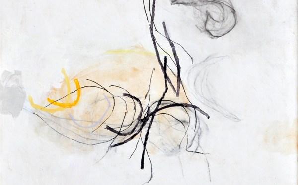 Herta Müller: Az idegen pillantás (avagy az élet csak egy fing a lámpásban)