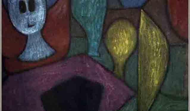 Misztika és politikai kritika (Simone Weil)
