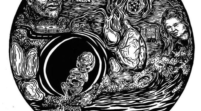 Intus, ut libet; foris, ut mos est – a kései bánkódás létdiagnosztikája (Nagy Zsuka kötetéről)