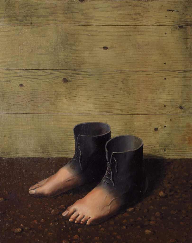 SZUR Magritte.jpg